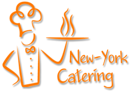 Logo-New-York-Catering